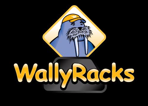 WallyRacks-Logo2