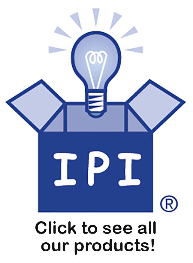 ipi logo blue white cta